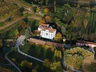 Azienda Agricola Codelli