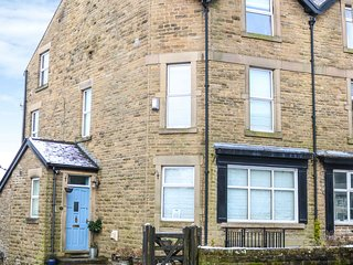 32A, Peak District National Park, open-plan, WiFi, Ref 26869