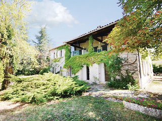 3 bedroom Villa in Sault, Provence-Alpes-Cote d'Azur, France : ref 5565746