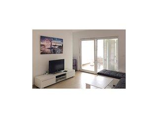 2 bedroom Apartment in Kanat, Licko-Senjska Zupanija, Croatia : ref 5575349