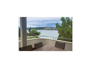 2 bedroom Apartment in Kanat, Ličko-Senjska Županija, Croatia : ref 5575349