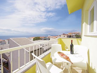 3 bedroom Apartment in Puharici, , Croatia : ref 5562291