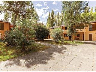 2 bedroom Apartment in Palazzo Vianello, Veneto, Italy : ref 5567042