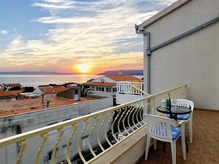 3 bedroom Apartment in Puharici, , Croatia : ref 5562520