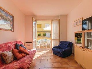 2 bedroom Apartment in Scannabue-Cascine Capri, Lombardy, Italy : ref 5544914