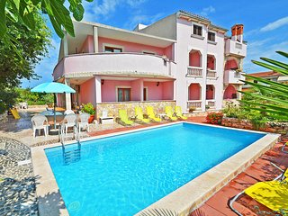 1 bedroom Apartment in Stanga, Istria, Croatia : ref 5557236