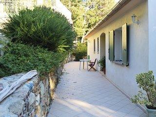 3 bedroom Villa in Ficaja, Corsica Region, France : ref 5552035