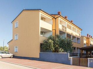 2 bedroom Apartment in Peroj, Istria, Croatia : ref 5545484