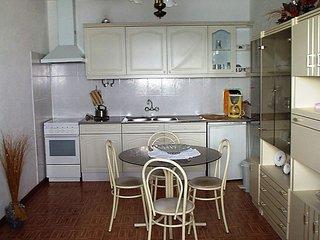 2 bedroom Apartment in Relógio do Poiso, Autonomous Region of Madeira, Portugal