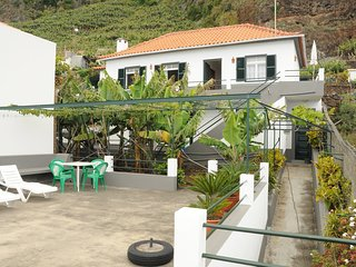 2 bedroom Apartment in Relógio do Poiso, Autonomous Region of Madeira, Portugal