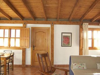 1 bedroom Apartment in Vegas de Tegoyo, Canary Islands, Spain : ref 5537752