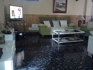 2 bedroom Apartment in Buenavista del Norte, Canary Islands, Spain : ref 5560690