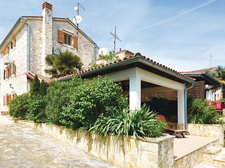 3 bedroom Villa in Banjole, Istria, Croatia : ref 5564028