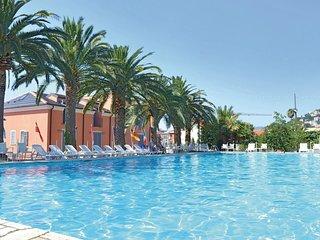 1 bedroom Apartment in Pietra Ligure, Liguria, Italy : ref 5566640