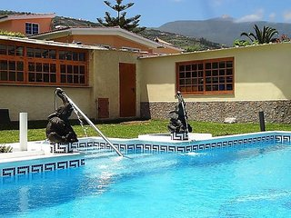 2 bedroom Apartment in San Miguel De Abona, Canary Islands, Spain : ref 5541470
