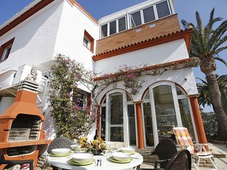 3 bedroom Villa in Cambrils, Catalonia, Spain : ref 5581168