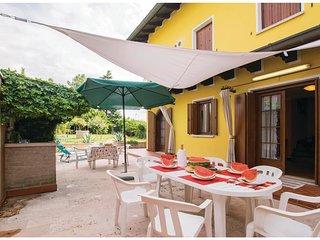 3 bedroom Villa in Precenicco, Friuli Venezia Giulia, Italy : ref 5566615