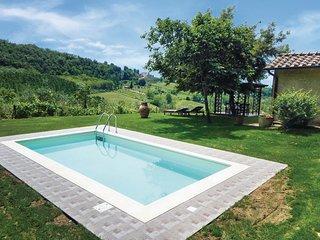 1 bedroom Villa in Gavignano, Tuscany, Italy : ref 5566900