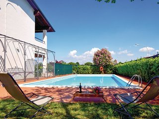 1 bedroom Apartment in Scannabue-Cascine Capri, Lombardy, Italy : ref 5546764