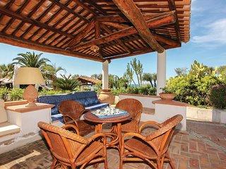 3 bedroom Villa in Marina di Bordila, Calabria, Italy : ref 5539818