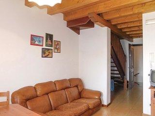3 bedroom Apartment in Avaglio, Friuli Venezia Giulia, Italy : ref 5545392