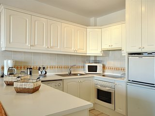 1 bedroom Apartment in Los Cristianos, Canary Islands, Spain : ref 5557620