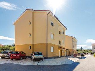 3 bedroom Apartment in Medulin, Istria, Croatia : ref 5545846