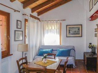 1 bedroom Apartment in Corno di Rosazzo, Friuli Venezia Giulia, Italy : ref 5543