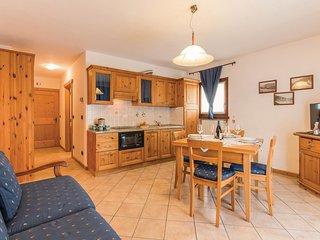 2 bedroom Apartment in Bormio, Lombardy, Italy : ref 5576652