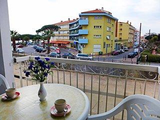 1 bedroom Apartment in Saint-Raphaël, Provence-Alpes-Côte d'Azur, France : ref 5