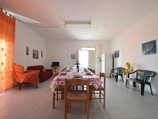 4 bedroom Villa in Portopalo di Capo Passero, Sicily, Italy : ref 5574662