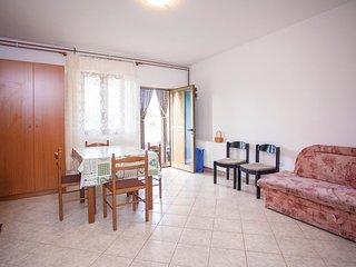 1 bedroom Apartment in Štivan, Primorsko-Goranska Županija, Croatia : ref 554340