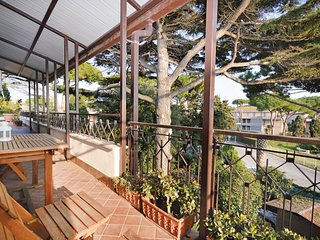 3 bedroom Apartment in Anzio, Latium, Italy : ref 5566675