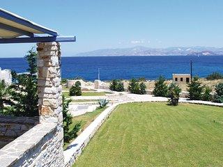 3 bedroom Villa in Ambelas, South Aegean, Greece : ref 5561547