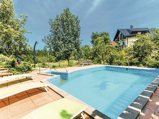 3 bedroom Villa in Mlinari Vučinci, Primorsko-Goranska Županija, Croatia : ref 5