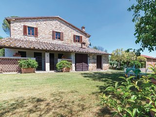 3 bedroom Villa in Collesanto, Umbria, Italy : ref 5540564