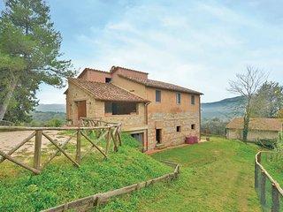 3 bedroom Villa in Concello II, Umbria, Italy : ref 5541111