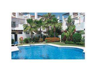 3 bedroom Villa in Nueva-Carteya, Andalusia, Spain : ref 5538322