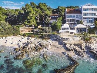 1 bedroom Apartment in Rovinj, Istria, Croatia : ref 5543029
