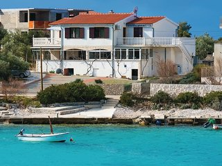 2 bedroom Apartment in Kanica, , Croatia : ref 5543049
