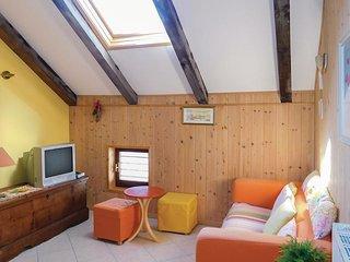 3 bedroom Villa in Trava, Friuli Venezia Giulia, Italy : ref 5545223
