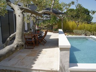 3 bedroom Villa in Blauvac, Provence-Alpes-Cote d'Azur, France : ref 5579030