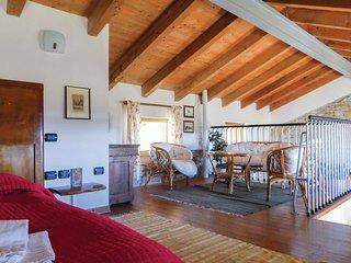 1 bedroom Villa in Corno di Rosazzo, Friuli Venezia Giulia, Italy : ref 5543748