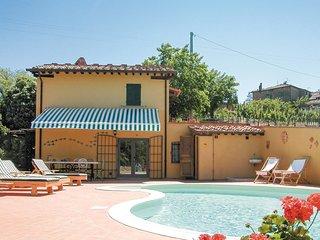 2 bedroom Villa in Palazzuolo Alto, Tuscany, Italy : ref 5566762
