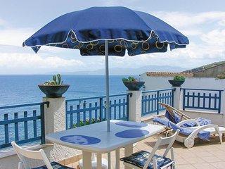 1 bedroom Villa in Castelsardo, Sardinia, Italy : ref 5539978