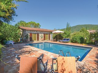 1 bedroom Villa in Fabbri, Umbria, Italy : ref 5549506