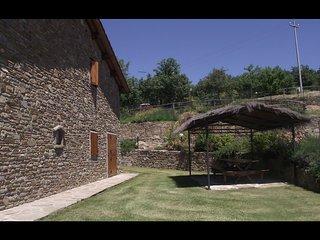 AGRITURISMO CASAVECCHIA - ALBANELLA