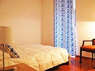 2 bedroom Apartment in Pinciano, Latium, Italy : ref 5555787
