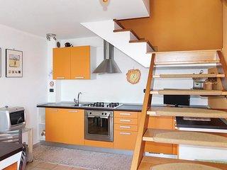 2 bedroom Villa in Trava, Friuli Venezia Giulia, Italy : ref 5545395