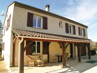 5 bedroom Villa in Hermier, Nouvelle-Aquitaine, France : ref 5543107